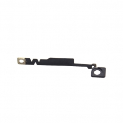 For iPhone 8 Plus Bluetooth Antenna Signal Flex Cable