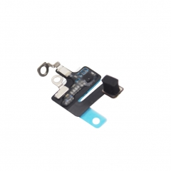 For iPhone 8 Wifi Antenna Signal Flex Cable