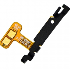 For Samsung Galaxy S6 Edge G925 G925A G925F G925T G925V G925P Power On Off Button Key Flex Cable