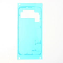 For Samsung Galaxy S6 G920 G920P G920A G920F G920T G920V Rear Back Battery Case Adhesive Glue Tape Sticker