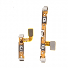 For Samsung Galaxy S7 G930 G930F G930A G930V G930T G930P Power Switch On / OFF Volume Button Flex Ribbon Cable