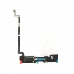 For iPhone X Loud Speaker Loudspeaker Antenna Flex Ribbon Cable