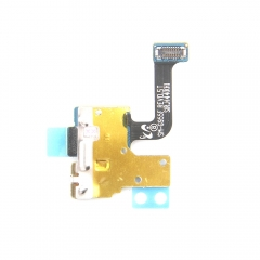For Samsung Galaxy S8 G950 G950F S8 Plus G955 G955F Light Sensor Flex Cable