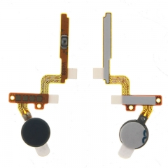 For Samsung Galaxy Note 4 N910F Power Switch On / OFF Button Flex Ribbon Cable