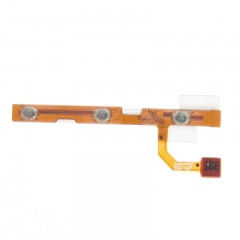 For Samsung Galaxy Tab P1000 Power Switch On / OFF Volume Button Flex Ribbon Cable