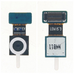For Samsung Galaxy A3 / A5 2015 Facing Front Camera With Flex Cable