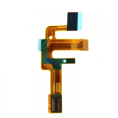 For Molorola Moto X 2nd Gen X+1 XT1097 Mainboard Motherboard Antenna Connector Flex Cable