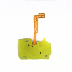 For LG V10 VS990 H900 H901 VS985 Power Switch On / OFF Volume Button Flex Cable