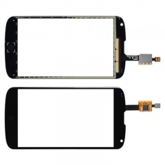 For LG Google Nexus 4 E960 LCD Screen Touch Digitizer Front Glass