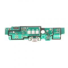 For Nokia Lumia 1320 USB Charging Charger Port Flex Cable