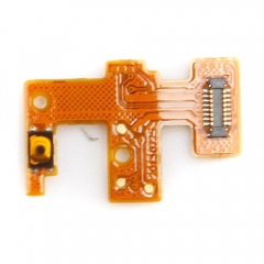 For HTC Desire 601 Power Switch On / OFF Button Flex Cable