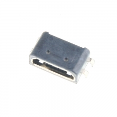For Nokia Lumia 800 USB Charging Charger Port
