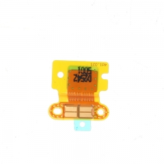 For Nokia Lumia 930 Microphone Mic Speaker Flex Cable