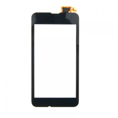 For Nokia Lumia 530 LCD Screen Touch Digitizer Front Glass
