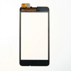 For Nokia Lumia 630 LCD Screen Touch Digitizer Front Glass