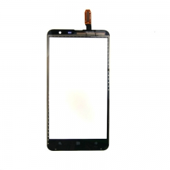 For Nokia Lumia 1320 LCD Screen Touch Digitizer Front Glass