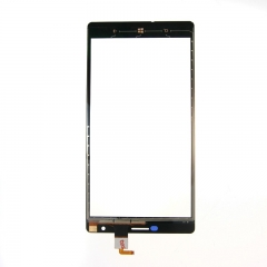 For Nokia Lumia 1520 LCD Screen Touch Digitizer Front Glass