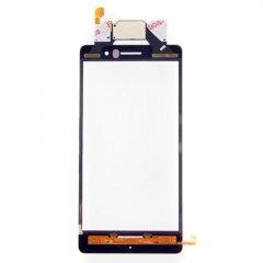 For Nokia Lumia 830 LCD Screen Touch Digitizer Front Glass