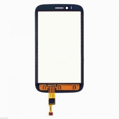 For Nokia Lumia 822 LCD Screen Touch Digitizer Front Glass