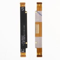 For HTC Desire 826 W/T/D Mainboard LCD Connection Connector Flex Cable