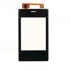 For Nokia Lumia 503 LCD Screen Touch Digitizer Front Glass