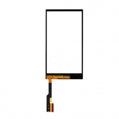 For HTC One M8 831C M S Y G LCD Screen Touch Digitizer Front Glass