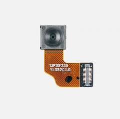 For HTC One M8 831C Rear Back Small Camera With Flex Cable