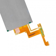 For HTC One M8 831C LCD Screen Display Panel With Flex Cable