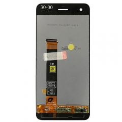 "For HTC Desire 10 Pro D10w 5.5"" OEM LCD Display Touch Screen Digitizer Assembly Black"