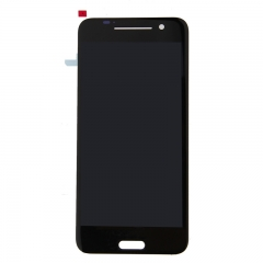 For HTC One A9 A9W LCD Display Touch Screen Digitizer Assembly Black