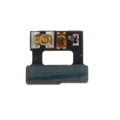 For HTC One 801E M7 Power Button Connector Flex Cable