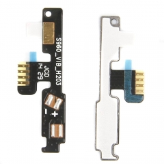 For Lenovo VIBE X S960 Loud Buzzer Ringer Speaker Flex Cable Assembly