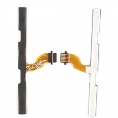 For Lenovo A2010 Power On / Off Button Connector Flex Cable