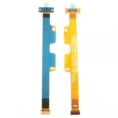 "For Lenovo Yoga Tablet 2 Pro 1380F 13.3"" LCD Display Connector Flex Cable"