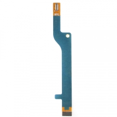 For Lenovo S810T Main Board Motherboard LCD Connector Flex Cable