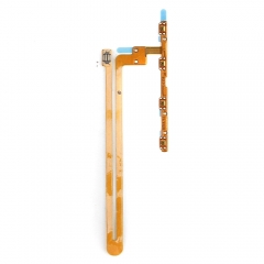 For Huawei Honor V8 Power On / Off Button Connector Flex Cable