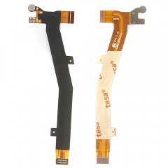 For Lenovo P70 P70T Main Board Motherboard LCD Connector Flex Cable