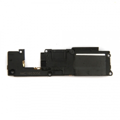 For One Plus OnePlus 3 A3000 A3003 Loud Buzzer Ringer Speaker Flex Cable Assembly