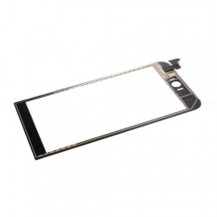 "For ASUS ZenFone 2 Laser ZD551KL 5.5"" Touch Screen Digitizer Glass"