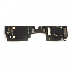 For One Plus OnePlus 2 A2001 A2003 A2005 Mic Microphone Flex Cable