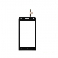 For Asus ZenFone C ZC451CG Touch Screen Digitizer Glass