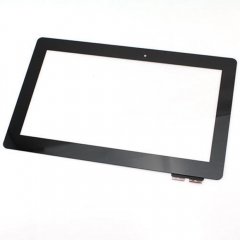 "For ASUS Transformer Book T100HA T100HA-C4-GR 10.1"" Touch Screen Digitizer Glass"