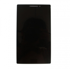 For ASUS ZenPad 7.0 Z370 Z370CG LCD Display Touch Screen Digitizer Assembly Black