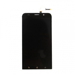 For Asus Zenfone 2 ZE551ML LCD Display Touch Screen Digitizer Assembly Black