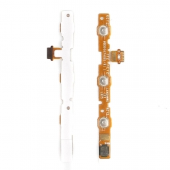 For ASUS Nexus 7 2013 7'' Inch Tablet Power On / Off Ribbon Flex Cable