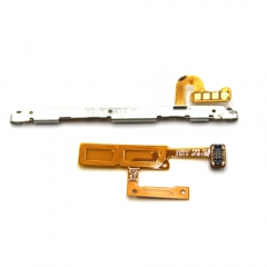 For Samsung Galaxy Note 8 N950 N950F N950U Power Switch On / OFF Volume Button Flex Cable