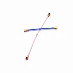For Samsung Galaxy Note 8 N950 N950F N950U Antenna Signal Flex Cable