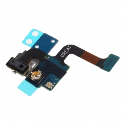 For Samsung Galaxy Note 8 N950 N950F N950U Proximity Light Sensor Flex Cable