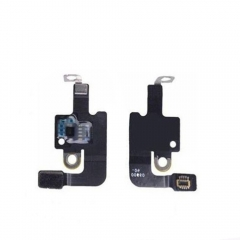 "For iPhone 7 Plus 5.5"" Wifi Antenna Signal Flex Cable"