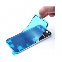 For iPhone 8 / 8 Plus Waterproof Frame Bezel Seal LCD Adhesive Sticker Tape